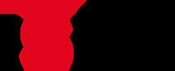 logo_iseo-1567450830