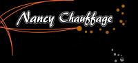 nancy-chauffage-1567452642