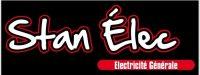 stan-elec-1567452642